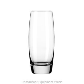 Libbey 9026 Glass, Hi Ball