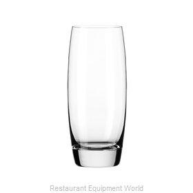 Libbey 9027 Glass, Water / Tumbler