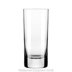 Libbey 9037 Glass, Water / Tumbler