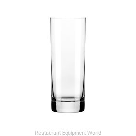 Libbey 9038 Glass, Water / Tumbler