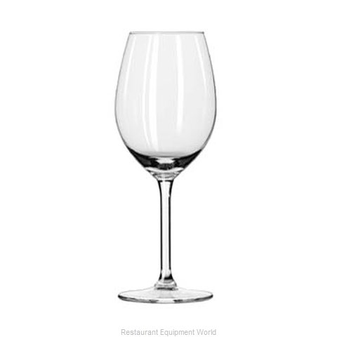 Libbey 9103RL Glass, Wine