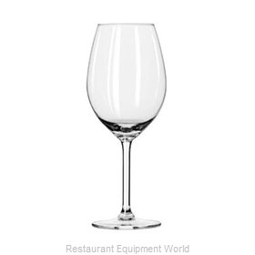 Libbey 9104RL Glass, Wine