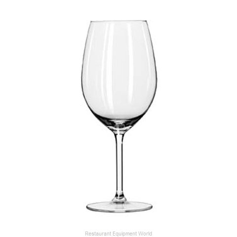 Libbey 9105RL Glass, Wine