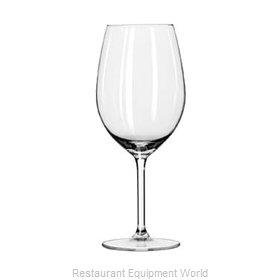 Libbey 9105RL Glass, Wine