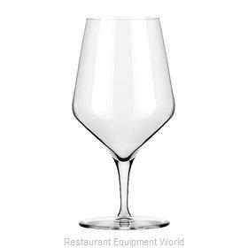 Libbey 9117 Glass, Goblet