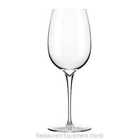 Libbey 9122 Glass, Wine