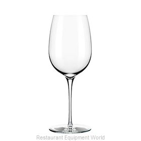 Libbey 9124 Glass, Wine