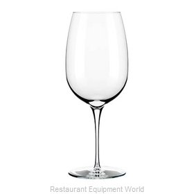 Libbey 9125 Glass, Wine