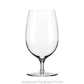 Libbey 9130 Glass, Goblet