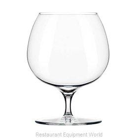 Libbey 9132 Glass, Brandy / Cognac