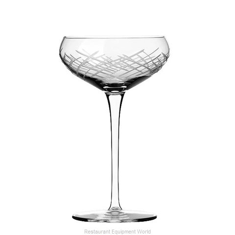 Libbey 9134/69477 Glass, Cocktail / Martini