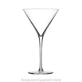 Libbey 9135 Glass, Cocktail / Martini