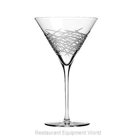 Libbey 9136/69477 Glass, Cocktail / Martini
