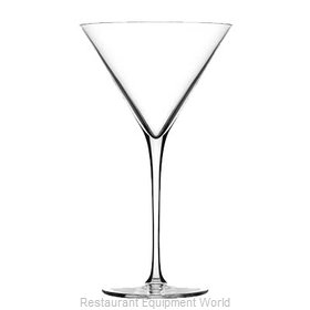 Libbey 9136 Glass, Cocktail / Martini
