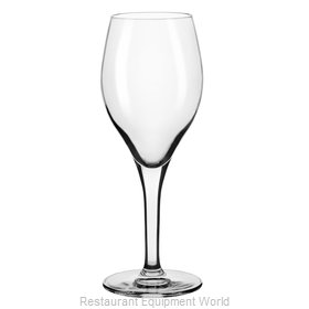 Libbey 9140 Glass, Wine