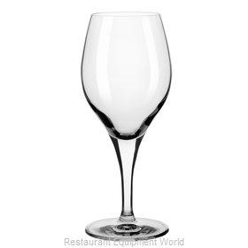 Libbey 9142 Glass, Wine