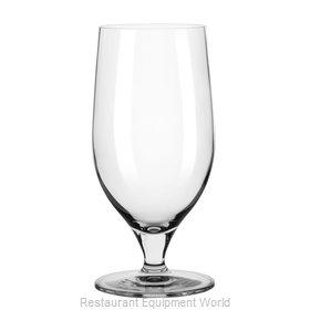 Libbey 9145 Glass, Goblet