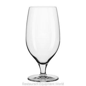 Libbey 9146 Glass, Goblet