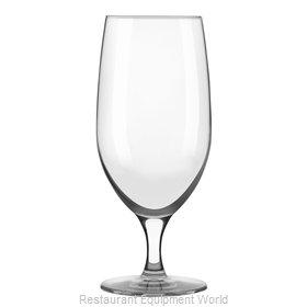 Libbey 9156 Glass, Goblet