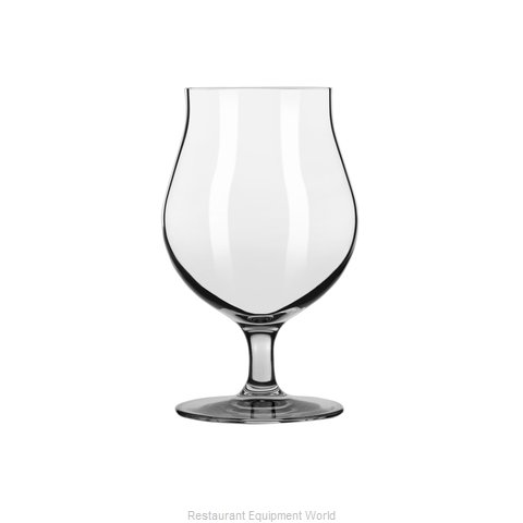 Libbey 9169 Glass, Beer