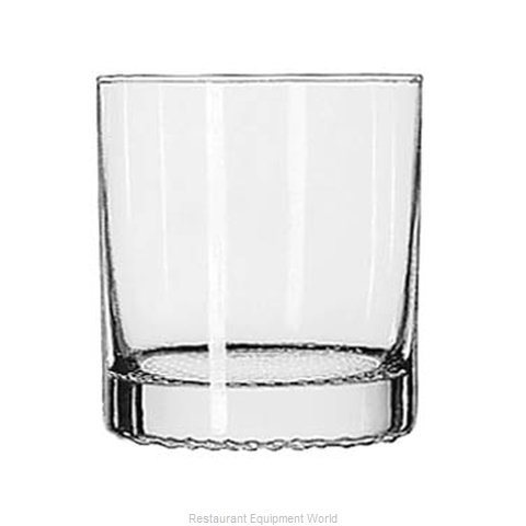 Libbey 9171CD Glass, Old Fashioned / Rocks