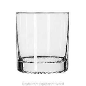 Libbey 9171CD Beverage Glass