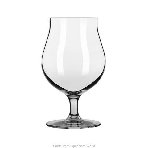 Libbey 9174 Glass, Beer