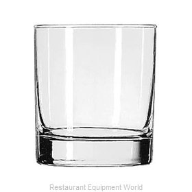 Libbey 917CD Beverage Glass