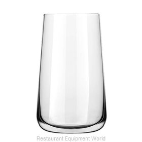 Libbey 9193 Glass, Cooler