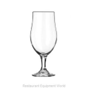Libbey 920284 Glass, Beer