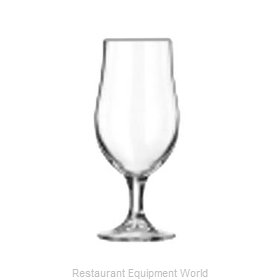 Libbey 920291 Glass, Beer