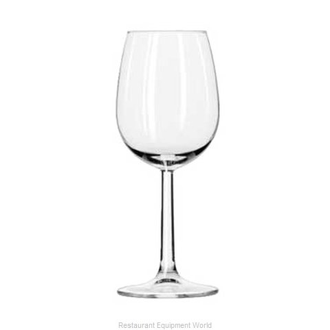 Libbey 9203RL Glass Wine (Magnified)