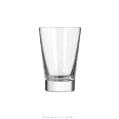 Libbey 920529 Glass Hi Ball