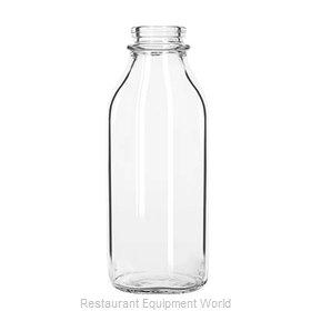 Libbey 92129 Glass, Bottle