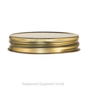 Libbey 92136 Glass Jar Lid