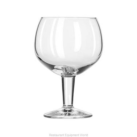 Libbey 921465 Glass, Beer
