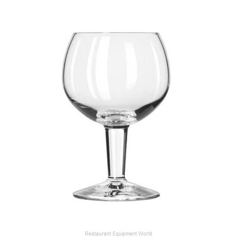 Libbey 921472 Glass Beer