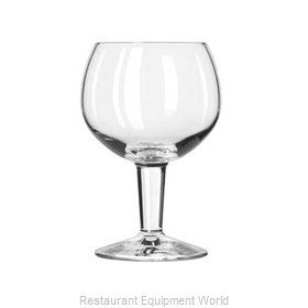 Libbey 921472 Glass, Beer