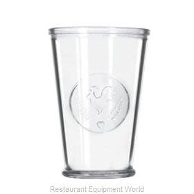 Libbey 92182 Glass, Juice