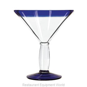Libbey 92306 Glass, Cocktail/Martini