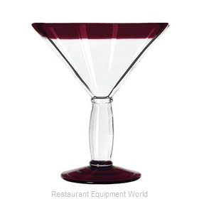 Libbey 92306R Glass, Cocktail / Martini