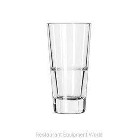 Libbey 923179 Glass, Shot / Whiskey