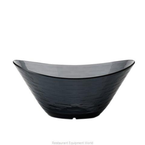 Libbey 92383 Bowl, Plastic,  1 - 2 qt (32 - 95 oz)
