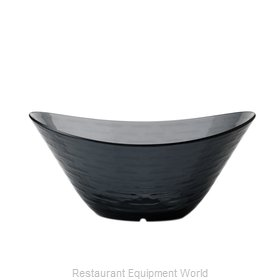 Libbey 92384 Bowl, Plastic,  3 - 4 qt (96 - 159 oz)