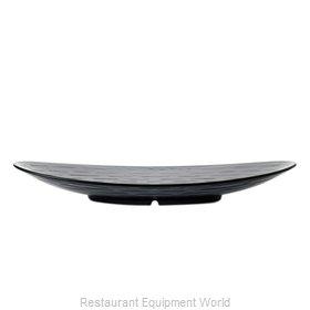 Libbey 92386 Platter, Plastic