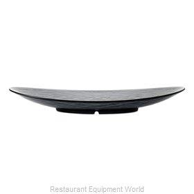Libbey 92387 Platter, Plastic