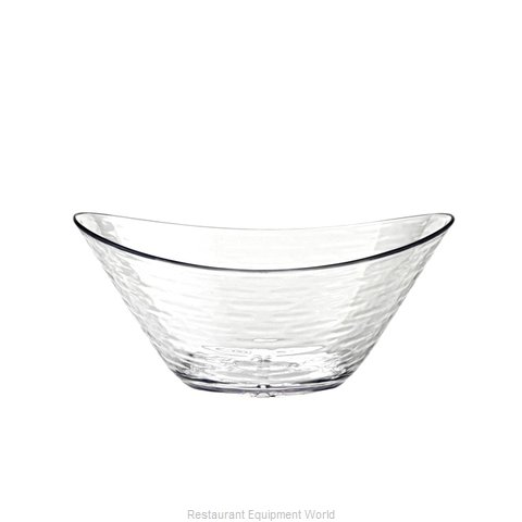Libbey 92388 Bowl, Plastic,  1 - 2 qt (32 - 95 oz)
