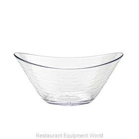 Libbey 92389 Bowl, Plastic,  3 - 4 qt (96 - 159 oz)