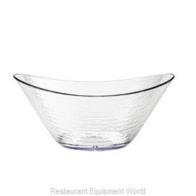 Libbey 92390 Bowl, Plastic,  3 - 4 qt (96 - 159 oz)