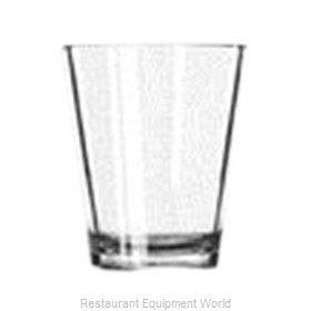 Libbey 92400 Glassware, Plastic
